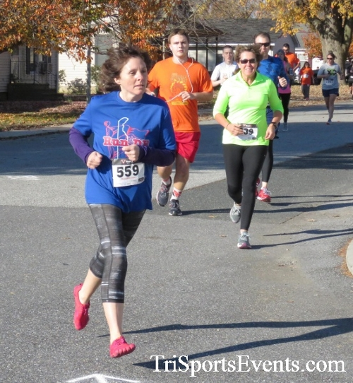 Gobble Wobble 5K Run/Walk<br><br><br><br><a href='https://www.trisportsevents.com/pics/16_Gobble_Wobble_5K_087.JPG' download='16_Gobble_Wobble_5K_087.JPG'>Click here to download.</a><Br><a href='http://www.facebook.com/sharer.php?u=http:%2F%2Fwww.trisportsevents.com%2Fpics%2F16_Gobble_Wobble_5K_087.JPG&t=Gobble Wobble 5K Run/Walk' target='_blank'><img src='images/fb_share.png' width='100'></a>