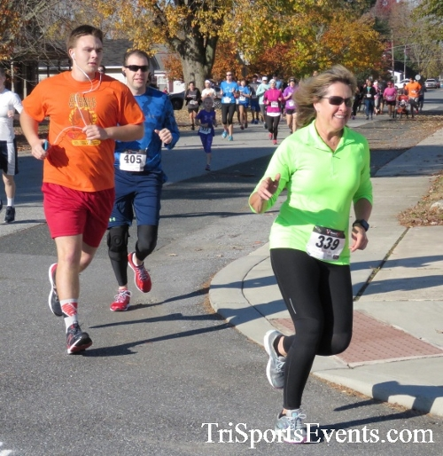 Gobble Wobble 5K Run/Walk<br><br><br><br><a href='http://www.trisportsevents.com/pics/16_Gobble_Wobble_5K_088.JPG' download='16_Gobble_Wobble_5K_088.JPG'>Click here to download.</a><Br><a href='http://www.facebook.com/sharer.php?u=http:%2F%2Fwww.trisportsevents.com%2Fpics%2F16_Gobble_Wobble_5K_088.JPG&t=Gobble Wobble 5K Run/Walk' target='_blank'><img src='images/fb_share.png' width='100'></a>