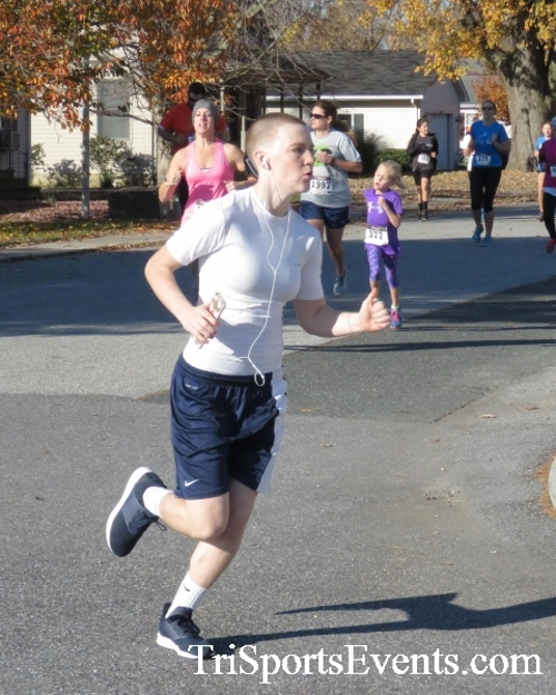 Gobble Wobble 5K Run/Walk<br><br><br><br><a href='http://www.trisportsevents.com/pics/16_Gobble_Wobble_5K_089.JPG' download='16_Gobble_Wobble_5K_089.JPG'>Click here to download.</a><Br><a href='http://www.facebook.com/sharer.php?u=http:%2F%2Fwww.trisportsevents.com%2Fpics%2F16_Gobble_Wobble_5K_089.JPG&t=Gobble Wobble 5K Run/Walk' target='_blank'><img src='images/fb_share.png' width='100'></a>