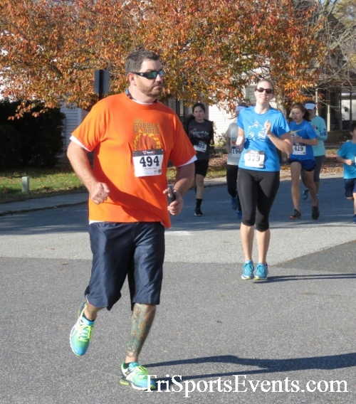 Gobble Wobble 5K Run/Walk<br><br><br><br><a href='http://www.trisportsevents.com/pics/16_Gobble_Wobble_5K_091.JPG' download='16_Gobble_Wobble_5K_091.JPG'>Click here to download.</a><Br><a href='http://www.facebook.com/sharer.php?u=http:%2F%2Fwww.trisportsevents.com%2Fpics%2F16_Gobble_Wobble_5K_091.JPG&t=Gobble Wobble 5K Run/Walk' target='_blank'><img src='images/fb_share.png' width='100'></a>