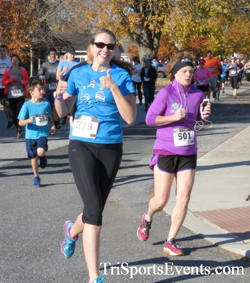 Gobble Wobble 5K Run/Walk<br><br><br><br><a href='http://www.trisportsevents.com/pics/16_Gobble_Wobble_5K_092.JPG' download='16_Gobble_Wobble_5K_092.JPG'>Click here to download.</a><Br><a href='http://www.facebook.com/sharer.php?u=http:%2F%2Fwww.trisportsevents.com%2Fpics%2F16_Gobble_Wobble_5K_092.JPG&t=Gobble Wobble 5K Run/Walk' target='_blank'><img src='images/fb_share.png' width='100'></a>