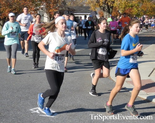 Gobble Wobble 5K Run/Walk<br><br><br><br><a href='http://www.trisportsevents.com/pics/16_Gobble_Wobble_5K_093.JPG' download='16_Gobble_Wobble_5K_093.JPG'>Click here to download.</a><Br><a href='http://www.facebook.com/sharer.php?u=http:%2F%2Fwww.trisportsevents.com%2Fpics%2F16_Gobble_Wobble_5K_093.JPG&t=Gobble Wobble 5K Run/Walk' target='_blank'><img src='images/fb_share.png' width='100'></a>