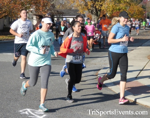 Gobble Wobble 5K Run/Walk<br><br><br><br><a href='http://www.trisportsevents.com/pics/16_Gobble_Wobble_5K_094.JPG' download='16_Gobble_Wobble_5K_094.JPG'>Click here to download.</a><Br><a href='http://www.facebook.com/sharer.php?u=http:%2F%2Fwww.trisportsevents.com%2Fpics%2F16_Gobble_Wobble_5K_094.JPG&t=Gobble Wobble 5K Run/Walk' target='_blank'><img src='images/fb_share.png' width='100'></a>