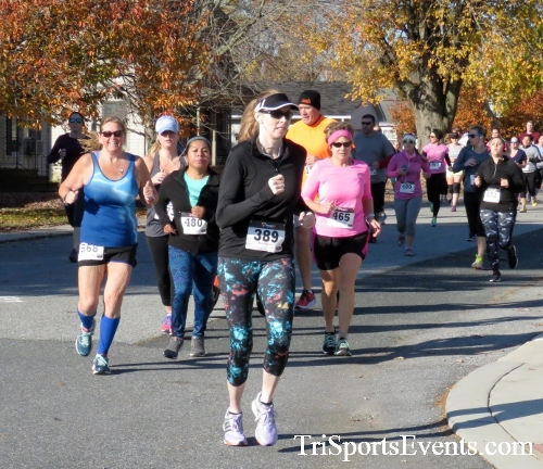 Gobble Wobble 5K Run/Walk<br><br><br><br><a href='http://www.trisportsevents.com/pics/16_Gobble_Wobble_5K_095.JPG' download='16_Gobble_Wobble_5K_095.JPG'>Click here to download.</a><Br><a href='http://www.facebook.com/sharer.php?u=http:%2F%2Fwww.trisportsevents.com%2Fpics%2F16_Gobble_Wobble_5K_095.JPG&t=Gobble Wobble 5K Run/Walk' target='_blank'><img src='images/fb_share.png' width='100'></a>