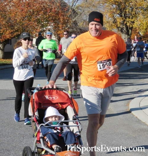 Gobble Wobble 5K Run/Walk<br><br><br><br><a href='http://www.trisportsevents.com/pics/16_Gobble_Wobble_5K_097.JPG' download='16_Gobble_Wobble_5K_097.JPG'>Click here to download.</a><Br><a href='http://www.facebook.com/sharer.php?u=http:%2F%2Fwww.trisportsevents.com%2Fpics%2F16_Gobble_Wobble_5K_097.JPG&t=Gobble Wobble 5K Run/Walk' target='_blank'><img src='images/fb_share.png' width='100'></a>