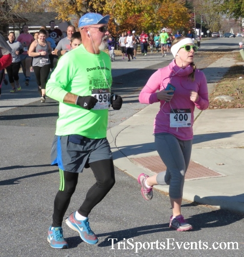 Gobble Wobble 5K Run/Walk<br><br><br><br><a href='http://www.trisportsevents.com/pics/16_Gobble_Wobble_5K_099.JPG' download='16_Gobble_Wobble_5K_099.JPG'>Click here to download.</a><Br><a href='http://www.facebook.com/sharer.php?u=http:%2F%2Fwww.trisportsevents.com%2Fpics%2F16_Gobble_Wobble_5K_099.JPG&t=Gobble Wobble 5K Run/Walk' target='_blank'><img src='images/fb_share.png' width='100'></a>