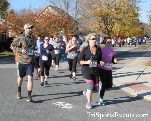 Gobble Wobble 5K Run/Walk<br><br><br><br><a href='http://www.trisportsevents.com/pics/16_Gobble_Wobble_5K_100.JPG' download='16_Gobble_Wobble_5K_100.JPG'>Click here to download.</a><Br><a href='http://www.facebook.com/sharer.php?u=http:%2F%2Fwww.trisportsevents.com%2Fpics%2F16_Gobble_Wobble_5K_100.JPG&t=Gobble Wobble 5K Run/Walk' target='_blank'><img src='images/fb_share.png' width='100'></a>