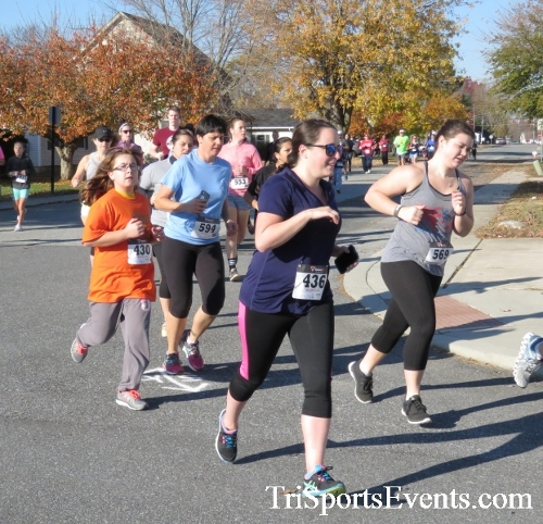 Gobble Wobble 5K Run/Walk<br><br><br><br><a href='http://www.trisportsevents.com/pics/16_Gobble_Wobble_5K_101.JPG' download='16_Gobble_Wobble_5K_101.JPG'>Click here to download.</a><Br><a href='http://www.facebook.com/sharer.php?u=http:%2F%2Fwww.trisportsevents.com%2Fpics%2F16_Gobble_Wobble_5K_101.JPG&t=Gobble Wobble 5K Run/Walk' target='_blank'><img src='images/fb_share.png' width='100'></a>