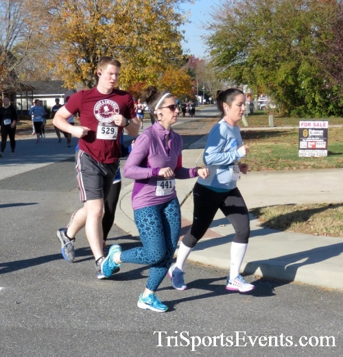 Gobble Wobble 5K Run/Walk<br><br><br><br><a href='http://www.trisportsevents.com/pics/16_Gobble_Wobble_5K_102.JPG' download='16_Gobble_Wobble_5K_102.JPG'>Click here to download.</a><Br><a href='http://www.facebook.com/sharer.php?u=http:%2F%2Fwww.trisportsevents.com%2Fpics%2F16_Gobble_Wobble_5K_102.JPG&t=Gobble Wobble 5K Run/Walk' target='_blank'><img src='images/fb_share.png' width='100'></a>