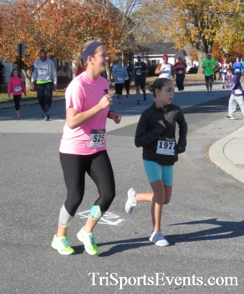 Gobble Wobble 5K Run/Walk<br><br><br><br><a href='http://www.trisportsevents.com/pics/16_Gobble_Wobble_5K_103.JPG' download='16_Gobble_Wobble_5K_103.JPG'>Click here to download.</a><Br><a href='http://www.facebook.com/sharer.php?u=http:%2F%2Fwww.trisportsevents.com%2Fpics%2F16_Gobble_Wobble_5K_103.JPG&t=Gobble Wobble 5K Run/Walk' target='_blank'><img src='images/fb_share.png' width='100'></a>