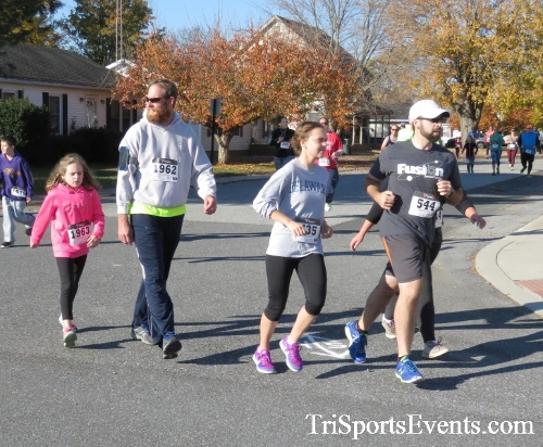 Gobble Wobble 5K Run/Walk<br><br><br><br><a href='https://www.trisportsevents.com/pics/16_Gobble_Wobble_5K_104.JPG' download='16_Gobble_Wobble_5K_104.JPG'>Click here to download.</a><Br><a href='http://www.facebook.com/sharer.php?u=http:%2F%2Fwww.trisportsevents.com%2Fpics%2F16_Gobble_Wobble_5K_104.JPG&t=Gobble Wobble 5K Run/Walk' target='_blank'><img src='images/fb_share.png' width='100'></a>