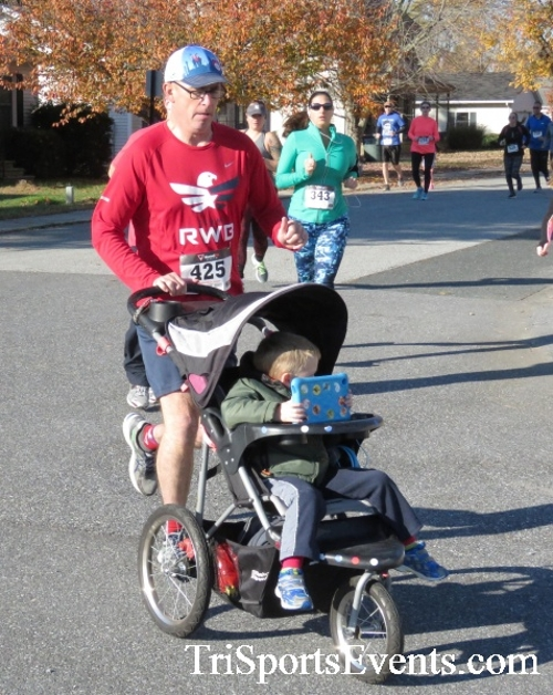 Gobble Wobble 5K Run/Walk<br><br><br><br><a href='http://www.trisportsevents.com/pics/16_Gobble_Wobble_5K_106.JPG' download='16_Gobble_Wobble_5K_106.JPG'>Click here to download.</a><Br><a href='http://www.facebook.com/sharer.php?u=http:%2F%2Fwww.trisportsevents.com%2Fpics%2F16_Gobble_Wobble_5K_106.JPG&t=Gobble Wobble 5K Run/Walk' target='_blank'><img src='images/fb_share.png' width='100'></a>
