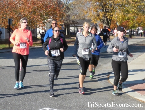 Gobble Wobble 5K Run/Walk<br><br><br><br><a href='http://www.trisportsevents.com/pics/16_Gobble_Wobble_5K_108.JPG' download='16_Gobble_Wobble_5K_108.JPG'>Click here to download.</a><Br><a href='http://www.facebook.com/sharer.php?u=http:%2F%2Fwww.trisportsevents.com%2Fpics%2F16_Gobble_Wobble_5K_108.JPG&t=Gobble Wobble 5K Run/Walk' target='_blank'><img src='images/fb_share.png' width='100'></a>