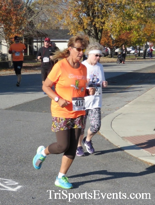 Gobble Wobble 5K Run/Walk<br><br><br><br><a href='http://www.trisportsevents.com/pics/16_Gobble_Wobble_5K_109.JPG' download='16_Gobble_Wobble_5K_109.JPG'>Click here to download.</a><Br><a href='http://www.facebook.com/sharer.php?u=http:%2F%2Fwww.trisportsevents.com%2Fpics%2F16_Gobble_Wobble_5K_109.JPG&t=Gobble Wobble 5K Run/Walk' target='_blank'><img src='images/fb_share.png' width='100'></a>
