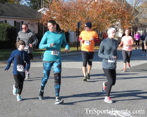 Gobble Wobble 5K Run/Walk<br><br><br><br><a href='http://www.trisportsevents.com/pics/16_Gobble_Wobble_5K_110.JPG' download='16_Gobble_Wobble_5K_110.JPG'>Click here to download.</a><Br><a href='http://www.facebook.com/sharer.php?u=http:%2F%2Fwww.trisportsevents.com%2Fpics%2F16_Gobble_Wobble_5K_110.JPG&t=Gobble Wobble 5K Run/Walk' target='_blank'><img src='images/fb_share.png' width='100'></a>
