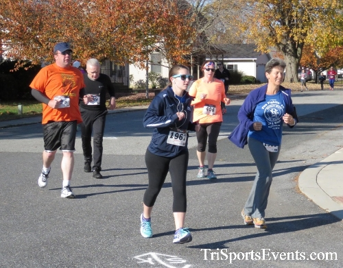 Gobble Wobble 5K Run/Walk<br><br><br><br><a href='http://www.trisportsevents.com/pics/16_Gobble_Wobble_5K_111.JPG' download='16_Gobble_Wobble_5K_111.JPG'>Click here to download.</a><Br><a href='http://www.facebook.com/sharer.php?u=http:%2F%2Fwww.trisportsevents.com%2Fpics%2F16_Gobble_Wobble_5K_111.JPG&t=Gobble Wobble 5K Run/Walk' target='_blank'><img src='images/fb_share.png' width='100'></a>