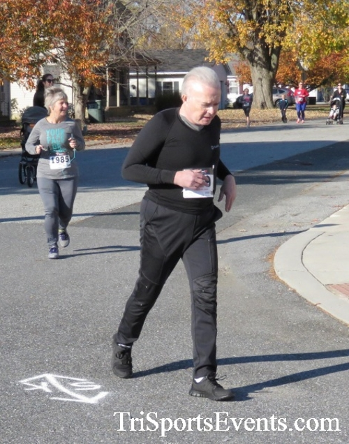 Gobble Wobble 5K Run/Walk<br><br><br><br><a href='http://www.trisportsevents.com/pics/16_Gobble_Wobble_5K_112.JPG' download='16_Gobble_Wobble_5K_112.JPG'>Click here to download.</a><Br><a href='http://www.facebook.com/sharer.php?u=http:%2F%2Fwww.trisportsevents.com%2Fpics%2F16_Gobble_Wobble_5K_112.JPG&t=Gobble Wobble 5K Run/Walk' target='_blank'><img src='images/fb_share.png' width='100'></a>