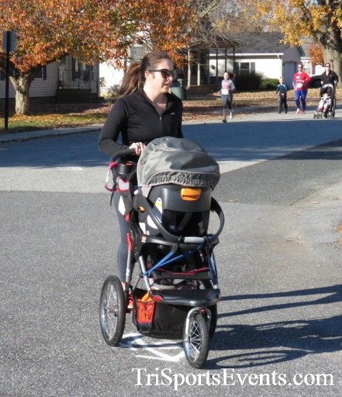 Gobble Wobble 5K Run/Walk<br><br><br><br><a href='http://www.trisportsevents.com/pics/16_Gobble_Wobble_5K_113.JPG' download='16_Gobble_Wobble_5K_113.JPG'>Click here to download.</a><Br><a href='http://www.facebook.com/sharer.php?u=http:%2F%2Fwww.trisportsevents.com%2Fpics%2F16_Gobble_Wobble_5K_113.JPG&t=Gobble Wobble 5K Run/Walk' target='_blank'><img src='images/fb_share.png' width='100'></a>