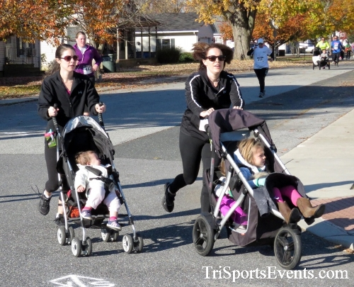 Gobble Wobble 5K Run/Walk<br><br><br><br><a href='http://www.trisportsevents.com/pics/16_Gobble_Wobble_5K_114.JPG' download='16_Gobble_Wobble_5K_114.JPG'>Click here to download.</a><Br><a href='http://www.facebook.com/sharer.php?u=http:%2F%2Fwww.trisportsevents.com%2Fpics%2F16_Gobble_Wobble_5K_114.JPG&t=Gobble Wobble 5K Run/Walk' target='_blank'><img src='images/fb_share.png' width='100'></a>