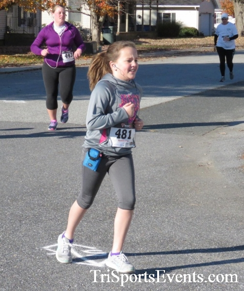 Gobble Wobble 5K Run/Walk<br><br><br><br><a href='http://www.trisportsevents.com/pics/16_Gobble_Wobble_5K_115.JPG' download='16_Gobble_Wobble_5K_115.JPG'>Click here to download.</a><Br><a href='http://www.facebook.com/sharer.php?u=http:%2F%2Fwww.trisportsevents.com%2Fpics%2F16_Gobble_Wobble_5K_115.JPG&t=Gobble Wobble 5K Run/Walk' target='_blank'><img src='images/fb_share.png' width='100'></a>