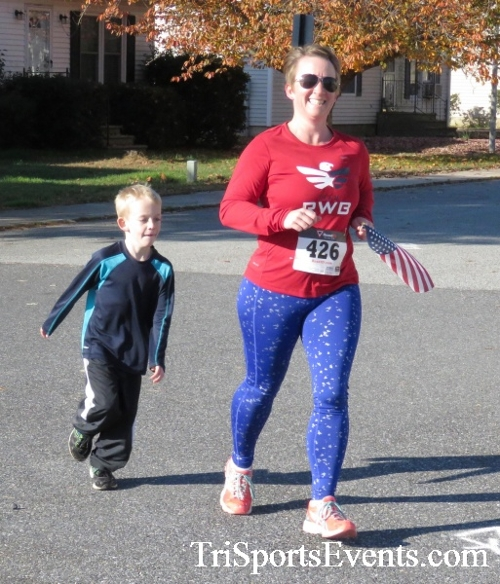 Gobble Wobble 5K Run/Walk<br><br><br><br><a href='http://www.trisportsevents.com/pics/16_Gobble_Wobble_5K_116.JPG' download='16_Gobble_Wobble_5K_116.JPG'>Click here to download.</a><Br><a href='http://www.facebook.com/sharer.php?u=http:%2F%2Fwww.trisportsevents.com%2Fpics%2F16_Gobble_Wobble_5K_116.JPG&t=Gobble Wobble 5K Run/Walk' target='_blank'><img src='images/fb_share.png' width='100'></a>