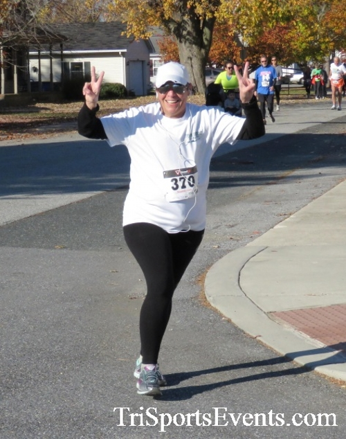 Gobble Wobble 5K Run/Walk<br><br><br><br><a href='http://www.trisportsevents.com/pics/16_Gobble_Wobble_5K_117.JPG' download='16_Gobble_Wobble_5K_117.JPG'>Click here to download.</a><Br><a href='http://www.facebook.com/sharer.php?u=http:%2F%2Fwww.trisportsevents.com%2Fpics%2F16_Gobble_Wobble_5K_117.JPG&t=Gobble Wobble 5K Run/Walk' target='_blank'><img src='images/fb_share.png' width='100'></a>