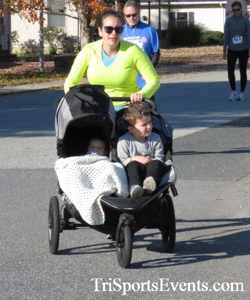 Gobble Wobble 5K Run/Walk<br><br><br><br><a href='http://www.trisportsevents.com/pics/16_Gobble_Wobble_5K_118.JPG' download='16_Gobble_Wobble_5K_118.JPG'>Click here to download.</a><Br><a href='http://www.facebook.com/sharer.php?u=http:%2F%2Fwww.trisportsevents.com%2Fpics%2F16_Gobble_Wobble_5K_118.JPG&t=Gobble Wobble 5K Run/Walk' target='_blank'><img src='images/fb_share.png' width='100'></a>