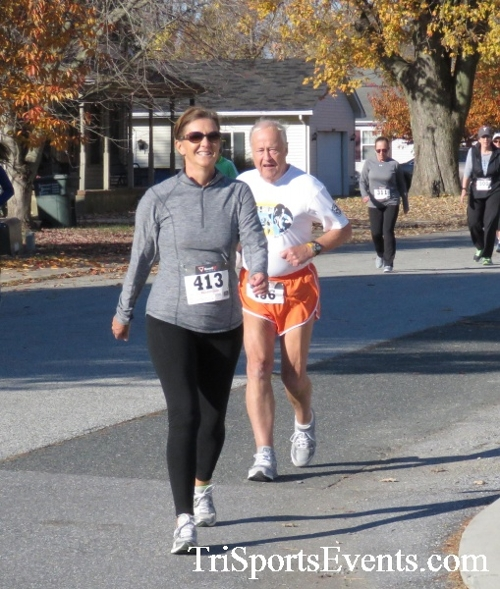 Gobble Wobble 5K Run/Walk<br><br><br><br><a href='https://www.trisportsevents.com/pics/16_Gobble_Wobble_5K_120.JPG' download='16_Gobble_Wobble_5K_120.JPG'>Click here to download.</a><Br><a href='http://www.facebook.com/sharer.php?u=http:%2F%2Fwww.trisportsevents.com%2Fpics%2F16_Gobble_Wobble_5K_120.JPG&t=Gobble Wobble 5K Run/Walk' target='_blank'><img src='images/fb_share.png' width='100'></a>