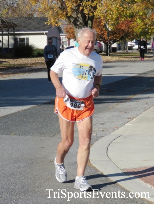 Gobble Wobble 5K Run/Walk<br><br><br><br><a href='http://www.trisportsevents.com/pics/16_Gobble_Wobble_5K_121.JPG' download='16_Gobble_Wobble_5K_121.JPG'>Click here to download.</a><Br><a href='http://www.facebook.com/sharer.php?u=http:%2F%2Fwww.trisportsevents.com%2Fpics%2F16_Gobble_Wobble_5K_121.JPG&t=Gobble Wobble 5K Run/Walk' target='_blank'><img src='images/fb_share.png' width='100'></a>