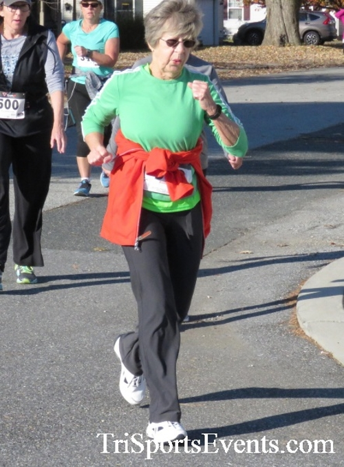 Gobble Wobble 5K Run/Walk<br><br><br><br><a href='https://www.trisportsevents.com/pics/16_Gobble_Wobble_5K_123.JPG' download='16_Gobble_Wobble_5K_123.JPG'>Click here to download.</a><Br><a href='http://www.facebook.com/sharer.php?u=http:%2F%2Fwww.trisportsevents.com%2Fpics%2F16_Gobble_Wobble_5K_123.JPG&t=Gobble Wobble 5K Run/Walk' target='_blank'><img src='images/fb_share.png' width='100'></a>