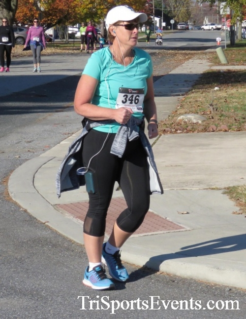 Gobble Wobble 5K Run/Walk<br><br><br><br><a href='http://www.trisportsevents.com/pics/16_Gobble_Wobble_5K_124.JPG' download='16_Gobble_Wobble_5K_124.JPG'>Click here to download.</a><Br><a href='http://www.facebook.com/sharer.php?u=http:%2F%2Fwww.trisportsevents.com%2Fpics%2F16_Gobble_Wobble_5K_124.JPG&t=Gobble Wobble 5K Run/Walk' target='_blank'><img src='images/fb_share.png' width='100'></a>
