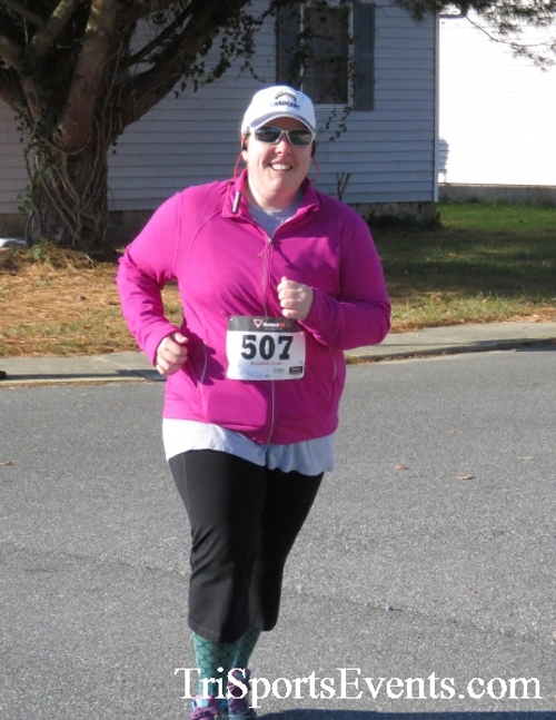 Gobble Wobble 5K Run/Walk<br><br><br><br><a href='http://www.trisportsevents.com/pics/16_Gobble_Wobble_5K_126.JPG' download='16_Gobble_Wobble_5K_126.JPG'>Click here to download.</a><Br><a href='http://www.facebook.com/sharer.php?u=http:%2F%2Fwww.trisportsevents.com%2Fpics%2F16_Gobble_Wobble_5K_126.JPG&t=Gobble Wobble 5K Run/Walk' target='_blank'><img src='images/fb_share.png' width='100'></a>