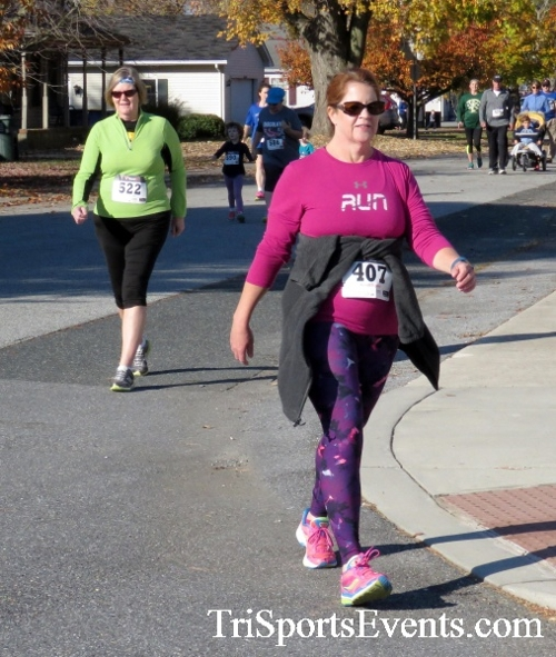 Gobble Wobble 5K Run/Walk<br><br><br><br><a href='http://www.trisportsevents.com/pics/16_Gobble_Wobble_5K_127.JPG' download='16_Gobble_Wobble_5K_127.JPG'>Click here to download.</a><Br><a href='http://www.facebook.com/sharer.php?u=http:%2F%2Fwww.trisportsevents.com%2Fpics%2F16_Gobble_Wobble_5K_127.JPG&t=Gobble Wobble 5K Run/Walk' target='_blank'><img src='images/fb_share.png' width='100'></a>