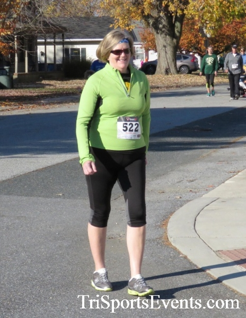 Gobble Wobble 5K Run/Walk<br><br><br><br><a href='http://www.trisportsevents.com/pics/16_Gobble_Wobble_5K_128.JPG' download='16_Gobble_Wobble_5K_128.JPG'>Click here to download.</a><Br><a href='http://www.facebook.com/sharer.php?u=http:%2F%2Fwww.trisportsevents.com%2Fpics%2F16_Gobble_Wobble_5K_128.JPG&t=Gobble Wobble 5K Run/Walk' target='_blank'><img src='images/fb_share.png' width='100'></a>