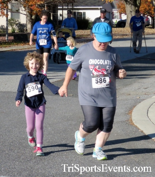 Gobble Wobble 5K Run/Walk<br><br><br><br><a href='http://www.trisportsevents.com/pics/16_Gobble_Wobble_5K_129.JPG' download='16_Gobble_Wobble_5K_129.JPG'>Click here to download.</a><Br><a href='http://www.facebook.com/sharer.php?u=http:%2F%2Fwww.trisportsevents.com%2Fpics%2F16_Gobble_Wobble_5K_129.JPG&t=Gobble Wobble 5K Run/Walk' target='_blank'><img src='images/fb_share.png' width='100'></a>