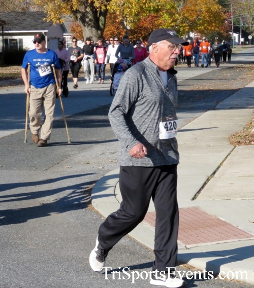 Gobble Wobble 5K Run/Walk<br><br><br><br><a href='http://www.trisportsevents.com/pics/16_Gobble_Wobble_5K_130.JPG' download='16_Gobble_Wobble_5K_130.JPG'>Click here to download.</a><Br><a href='http://www.facebook.com/sharer.php?u=http:%2F%2Fwww.trisportsevents.com%2Fpics%2F16_Gobble_Wobble_5K_130.JPG&t=Gobble Wobble 5K Run/Walk' target='_blank'><img src='images/fb_share.png' width='100'></a>