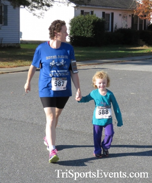 Gobble Wobble 5K Run/Walk<br><br><br><br><a href='http://www.trisportsevents.com/pics/16_Gobble_Wobble_5K_131.JPG' download='16_Gobble_Wobble_5K_131.JPG'>Click here to download.</a><Br><a href='http://www.facebook.com/sharer.php?u=http:%2F%2Fwww.trisportsevents.com%2Fpics%2F16_Gobble_Wobble_5K_131.JPG&t=Gobble Wobble 5K Run/Walk' target='_blank'><img src='images/fb_share.png' width='100'></a>