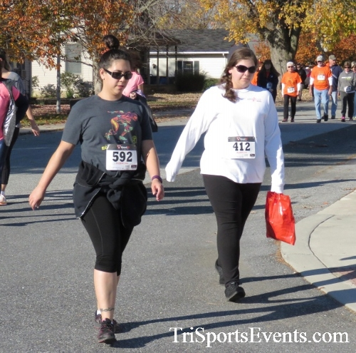 Gobble Wobble 5K Run/Walk<br><br><br><br><a href='http://www.trisportsevents.com/pics/16_Gobble_Wobble_5K_134.JPG' download='16_Gobble_Wobble_5K_134.JPG'>Click here to download.</a><Br><a href='http://www.facebook.com/sharer.php?u=http:%2F%2Fwww.trisportsevents.com%2Fpics%2F16_Gobble_Wobble_5K_134.JPG&t=Gobble Wobble 5K Run/Walk' target='_blank'><img src='images/fb_share.png' width='100'></a>