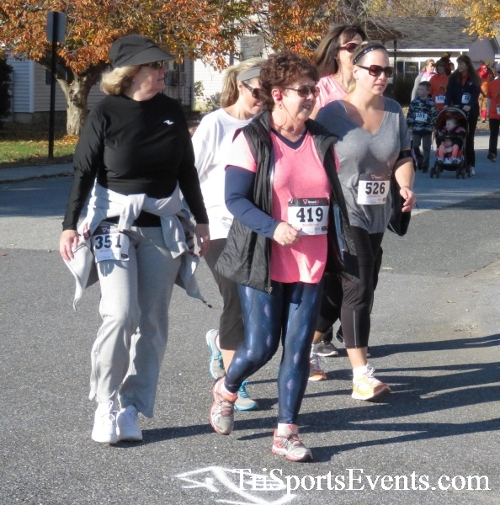 Gobble Wobble 5K Run/Walk<br><br><br><br><a href='http://www.trisportsevents.com/pics/16_Gobble_Wobble_5K_135.JPG' download='16_Gobble_Wobble_5K_135.JPG'>Click here to download.</a><Br><a href='http://www.facebook.com/sharer.php?u=http:%2F%2Fwww.trisportsevents.com%2Fpics%2F16_Gobble_Wobble_5K_135.JPG&t=Gobble Wobble 5K Run/Walk' target='_blank'><img src='images/fb_share.png' width='100'></a>