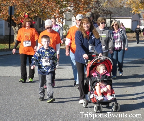 Gobble Wobble 5K Run/Walk<br><br><br><br><a href='http://www.trisportsevents.com/pics/16_Gobble_Wobble_5K_136.JPG' download='16_Gobble_Wobble_5K_136.JPG'>Click here to download.</a><Br><a href='http://www.facebook.com/sharer.php?u=http:%2F%2Fwww.trisportsevents.com%2Fpics%2F16_Gobble_Wobble_5K_136.JPG&t=Gobble Wobble 5K Run/Walk' target='_blank'><img src='images/fb_share.png' width='100'></a>