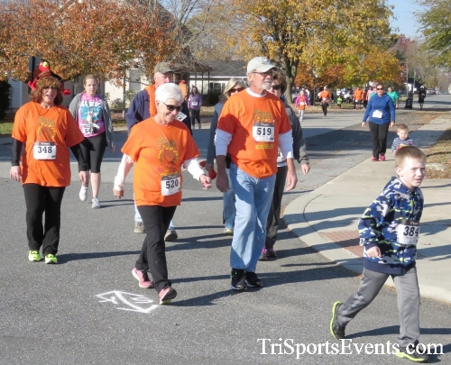 Gobble Wobble 5K Run/Walk<br><br><br><br><a href='http://www.trisportsevents.com/pics/16_Gobble_Wobble_5K_137.JPG' download='16_Gobble_Wobble_5K_137.JPG'>Click here to download.</a><Br><a href='http://www.facebook.com/sharer.php?u=http:%2F%2Fwww.trisportsevents.com%2Fpics%2F16_Gobble_Wobble_5K_137.JPG&t=Gobble Wobble 5K Run/Walk' target='_blank'><img src='images/fb_share.png' width='100'></a>