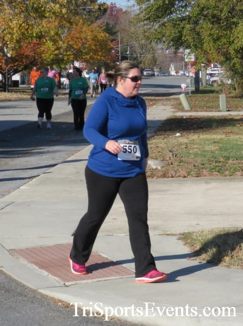 Gobble Wobble 5K Run/Walk<br><br><br><br><a href='http://www.trisportsevents.com/pics/16_Gobble_Wobble_5K_138.JPG' download='16_Gobble_Wobble_5K_138.JPG'>Click here to download.</a><Br><a href='http://www.facebook.com/sharer.php?u=http:%2F%2Fwww.trisportsevents.com%2Fpics%2F16_Gobble_Wobble_5K_138.JPG&t=Gobble Wobble 5K Run/Walk' target='_blank'><img src='images/fb_share.png' width='100'></a>
