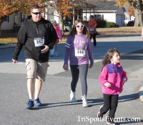 Gobble Wobble 5K Run/Walk<br><br><br><br><a href='http://www.trisportsevents.com/pics/16_Gobble_Wobble_5K_140.JPG' download='16_Gobble_Wobble_5K_140.JPG'>Click here to download.</a><Br><a href='http://www.facebook.com/sharer.php?u=http:%2F%2Fwww.trisportsevents.com%2Fpics%2F16_Gobble_Wobble_5K_140.JPG&t=Gobble Wobble 5K Run/Walk' target='_blank'><img src='images/fb_share.png' width='100'></a>