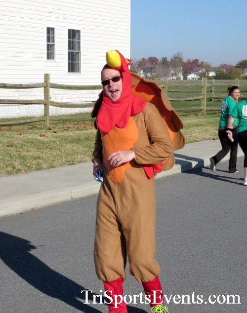 Gobble Wobble 5K Run/Walk<br><br><br><br><a href='http://www.trisportsevents.com/pics/16_Gobble_Wobble_5K_142.JPG' download='16_Gobble_Wobble_5K_142.JPG'>Click here to download.</a><Br><a href='http://www.facebook.com/sharer.php?u=http:%2F%2Fwww.trisportsevents.com%2Fpics%2F16_Gobble_Wobble_5K_142.JPG&t=Gobble Wobble 5K Run/Walk' target='_blank'><img src='images/fb_share.png' width='100'></a>