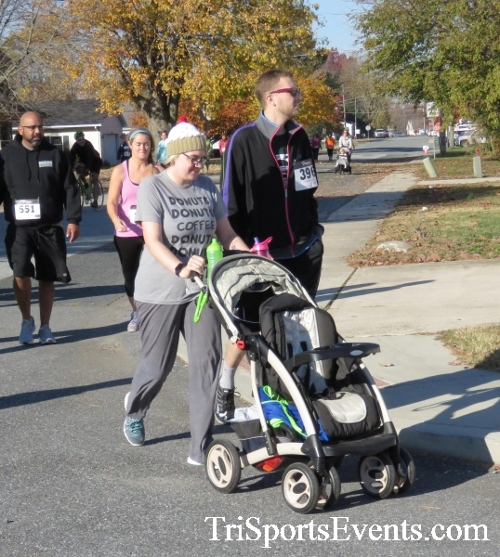 Gobble Wobble 5K Run/Walk<br><br><br><br><a href='http://www.trisportsevents.com/pics/16_Gobble_Wobble_5K_143.JPG' download='16_Gobble_Wobble_5K_143.JPG'>Click here to download.</a><Br><a href='http://www.facebook.com/sharer.php?u=http:%2F%2Fwww.trisportsevents.com%2Fpics%2F16_Gobble_Wobble_5K_143.JPG&t=Gobble Wobble 5K Run/Walk' target='_blank'><img src='images/fb_share.png' width='100'></a>