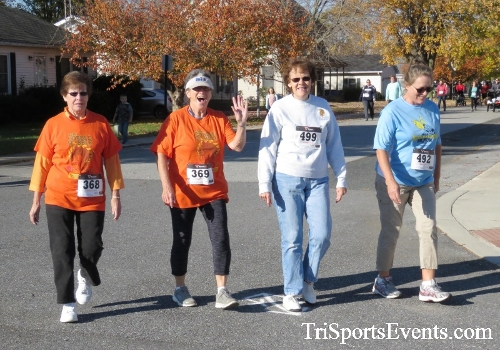 Gobble Wobble 5K Run/Walk<br><br><br><br><a href='http://www.trisportsevents.com/pics/16_Gobble_Wobble_5K_144.JPG' download='16_Gobble_Wobble_5K_144.JPG'>Click here to download.</a><Br><a href='http://www.facebook.com/sharer.php?u=http:%2F%2Fwww.trisportsevents.com%2Fpics%2F16_Gobble_Wobble_5K_144.JPG&t=Gobble Wobble 5K Run/Walk' target='_blank'><img src='images/fb_share.png' width='100'></a>