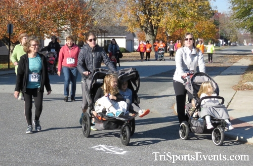 Gobble Wobble 5K Run/Walk<br><br><br><br><a href='http://www.trisportsevents.com/pics/16_Gobble_Wobble_5K_146.JPG' download='16_Gobble_Wobble_5K_146.JPG'>Click here to download.</a><Br><a href='http://www.facebook.com/sharer.php?u=http:%2F%2Fwww.trisportsevents.com%2Fpics%2F16_Gobble_Wobble_5K_146.JPG&t=Gobble Wobble 5K Run/Walk' target='_blank'><img src='images/fb_share.png' width='100'></a>