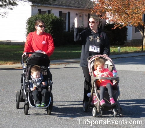 Gobble Wobble 5K Run/Walk<br><br><br><br><a href='http://www.trisportsevents.com/pics/16_Gobble_Wobble_5K_148.JPG' download='16_Gobble_Wobble_5K_148.JPG'>Click here to download.</a><Br><a href='http://www.facebook.com/sharer.php?u=http:%2F%2Fwww.trisportsevents.com%2Fpics%2F16_Gobble_Wobble_5K_148.JPG&t=Gobble Wobble 5K Run/Walk' target='_blank'><img src='images/fb_share.png' width='100'></a>