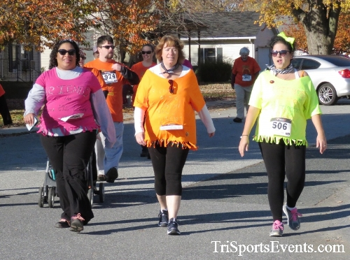 Gobble Wobble 5K Run/Walk<br><br><br><br><a href='http://www.trisportsevents.com/pics/16_Gobble_Wobble_5K_150.JPG' download='16_Gobble_Wobble_5K_150.JPG'>Click here to download.</a><Br><a href='http://www.facebook.com/sharer.php?u=http:%2F%2Fwww.trisportsevents.com%2Fpics%2F16_Gobble_Wobble_5K_150.JPG&t=Gobble Wobble 5K Run/Walk' target='_blank'><img src='images/fb_share.png' width='100'></a>