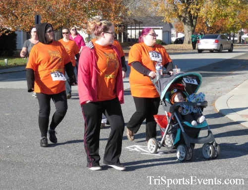 Gobble Wobble 5K Run/Walk<br><br><br><br><a href='http://www.trisportsevents.com/pics/16_Gobble_Wobble_5K_151.JPG' download='16_Gobble_Wobble_5K_151.JPG'>Click here to download.</a><Br><a href='http://www.facebook.com/sharer.php?u=http:%2F%2Fwww.trisportsevents.com%2Fpics%2F16_Gobble_Wobble_5K_151.JPG&t=Gobble Wobble 5K Run/Walk' target='_blank'><img src='images/fb_share.png' width='100'></a>